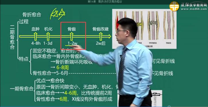 口腔助理医师考试荟萃6