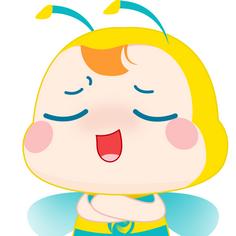 【药用植物学】灌木蒲桃主治蛔虫腹痛!
