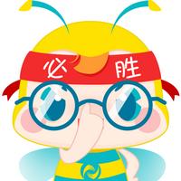 【药用植物学】矮醋栗主治感冒发热,咳嗽!