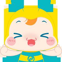 宝宝腹泻的3个小常识,很多家长并不了解!