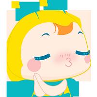 小儿肺炎出现了呼吸困难怎么办?做到这4点可缓解!