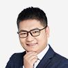 医学教育网辅导名师叶冬
