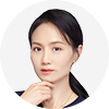 医学教育网辅导名师钱韵文