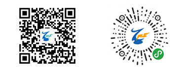 民科微服務電子注冊客服電話是什么?