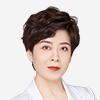 医学教育网辅导名师景晴