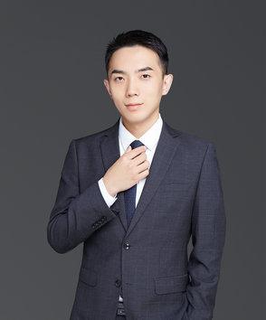 12月18日俞庆东2021年乡村全科助理医师考纲解读及复习规划免费直播