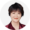 医学教育网辅导名师王逸