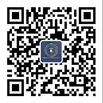 2021年湘潭市口腔助理医师现场审核起止时间