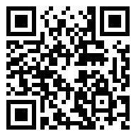 【直播回放】1.19,2021执业药师《药二》基础摸底测试讲解!