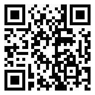 【回放】1.19,2021执业药师《中药综》基础摸底测试讲解!