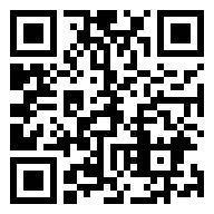 【直播回放】1.20,2021执业药师《药综》基础摸底测试讲解!