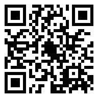 【直播回放】1.20,2021执业药师《中药二》基础摸底测试讲解!