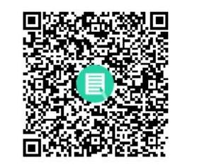 北京大兴考点关于做好2021年口腔助理医师报名及现场审核工作的通知
