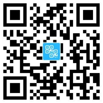 【面授福利】2021临床助理医师黄金备考口袋书免费领!170页资料!
