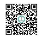 广东省医师协会微信公众号