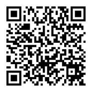 医学教育网口腔医师免费直播微信绑定账号操作指南