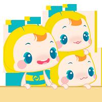 營養師:小兒哮喘飲食原則