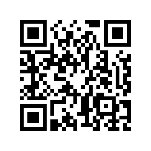 报名入口:四川绵阳四0四医院2021年住院医师规范化培训