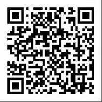 河北衡水考点2020主管护师考试证书开放线上邮寄申请入口!