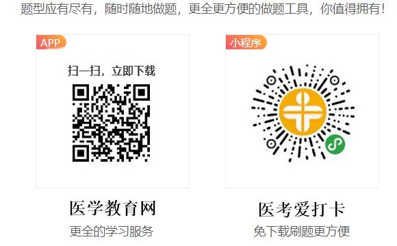 北京市2021年中医执业助理医师实践技能/综合笔试合格分数线
