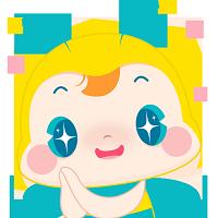 復發性口腔潰瘍的病因、臨床表現及治療