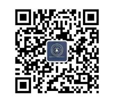 湖南省卫生计生委医学考试中心公众号二维码