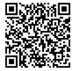 【汇总】2021年执业药师牛年第一课-7科免费直播汇总!