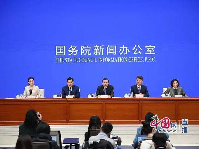 """国务院发布:将以推进""""健康中国行动""""为重点!"""