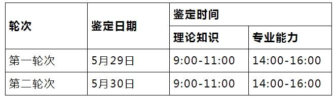 北京去年延期的健康管理师考试时间定了是真的吗?