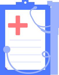 【必看】重要提醒!2021初级护师纸笔考试答题卡要正确填涂,否则为零分!