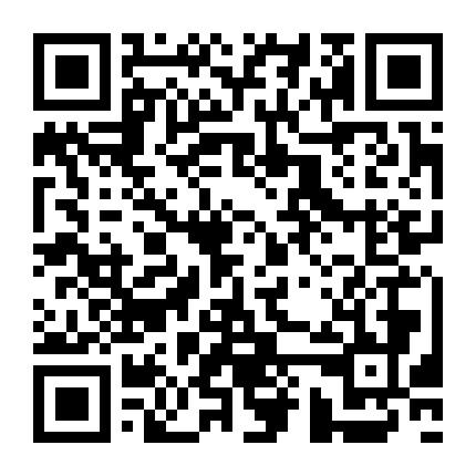 【成绩订阅】2021年药学职称考试成绩查询微信订阅,一键提醒!
