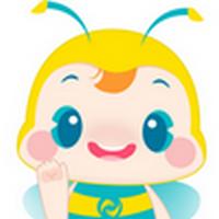 2021年4月(21.1次)四川省高等教育自学考试顺利结束