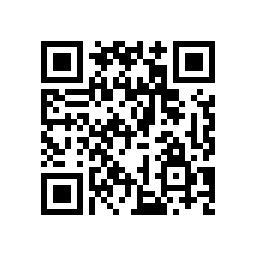 【免费直播】4月26日晚19:30,《法规》基础摸底测试讲解!