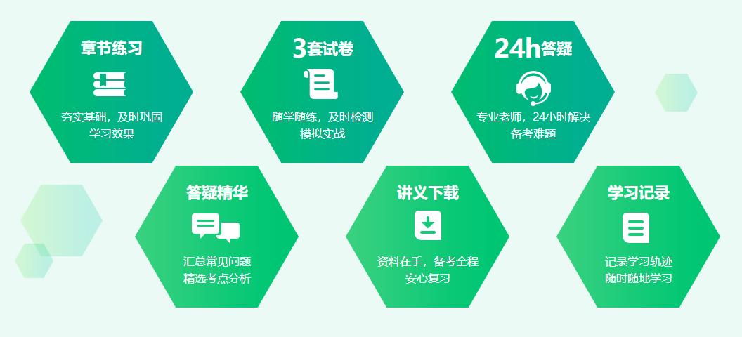 真是超值!2022年检验职称【超值精品班】抢先一步学!