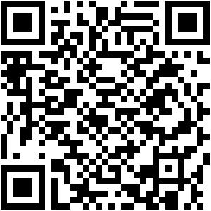 【直播回放】4月28日于若彤2021年临床执业/助理医师实践技能病史采集模板视频讲解
