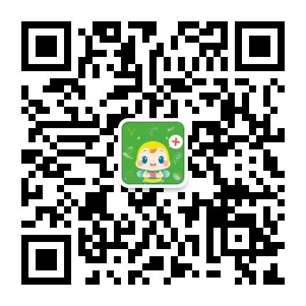 抢座预约!2021口腔医师实践技能面授直播课-名师带教实操