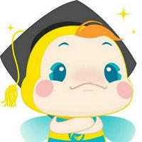 2021上半年福建自考毕业申请时间安排通告