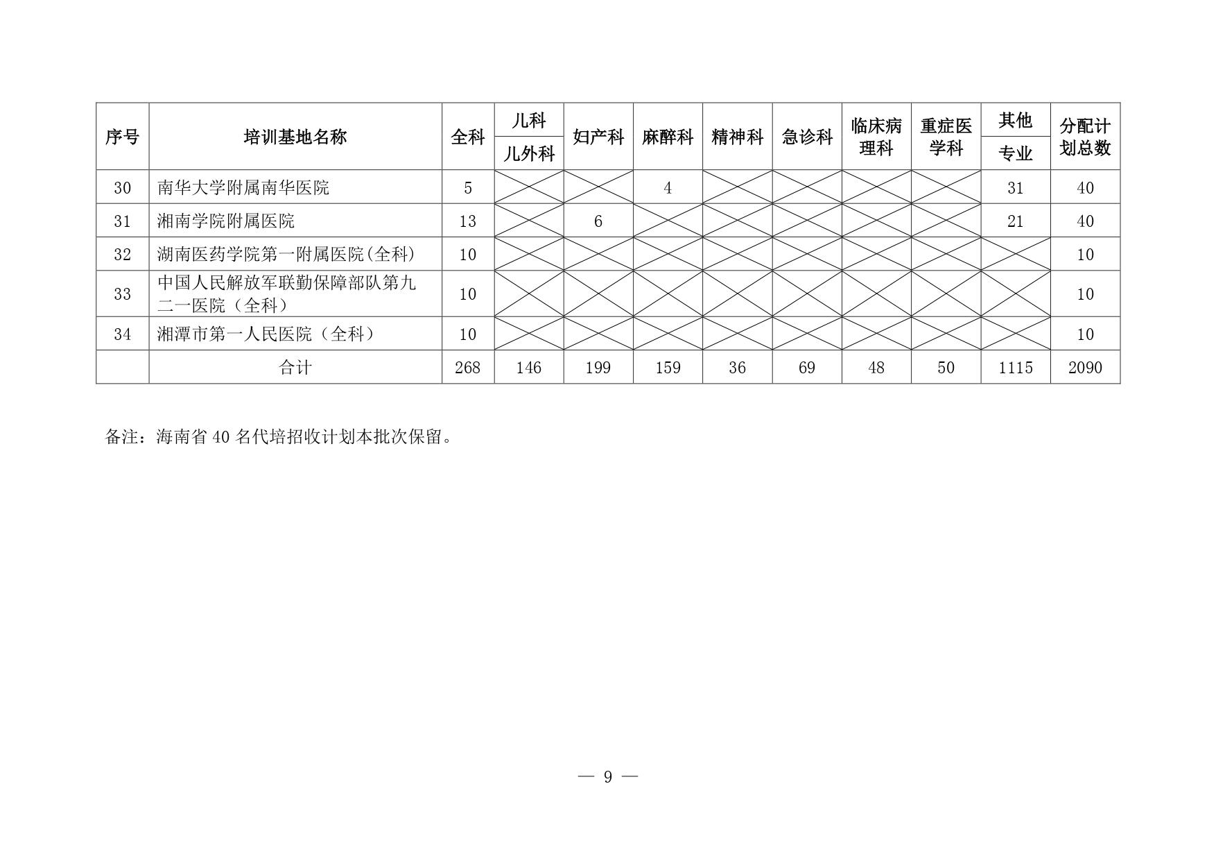 BYYXJY_254_1_page-0009