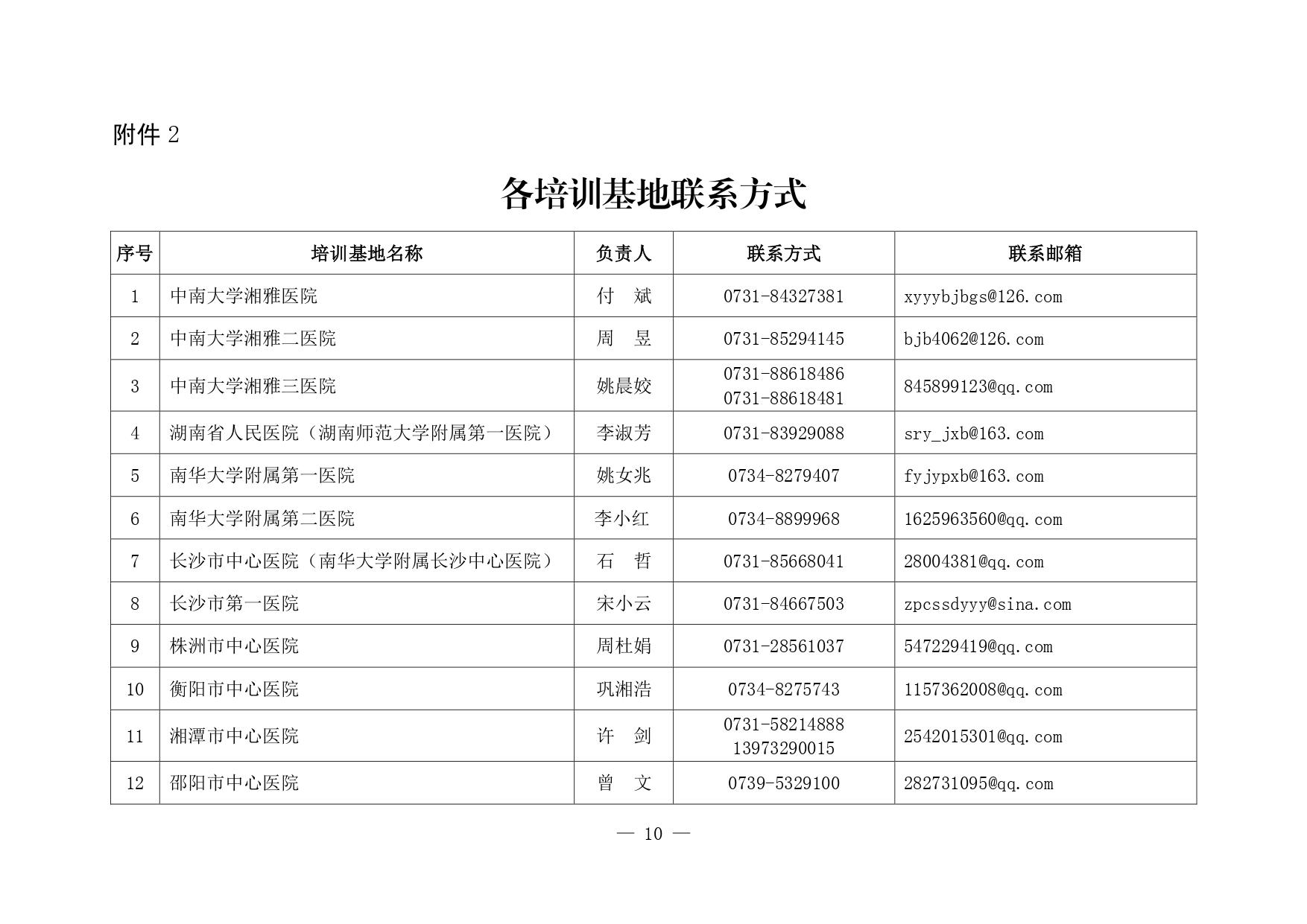 BYYXJY_254_1_page-0010