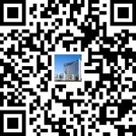 报名入口:2021年达州市中心医院住院医师规范化培训