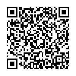 江苏省2021年传统师承出师考试时间地点已公布!看考前注意事项