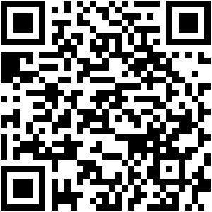 【回放入口】张钰琪6月19日中医/中西医医师实践技能考后复盘直播