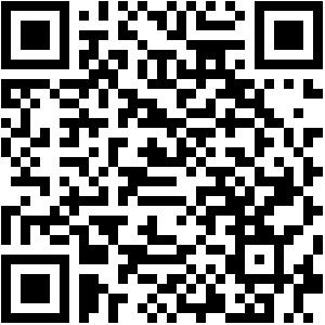 【免费直播】6月29日刘楝2021年中医执业/助理医师笔试模考解析