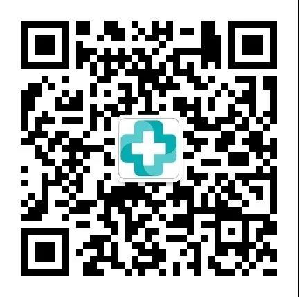 山西省2021年醫師資格考生如何在微信公眾號繳納考務費?