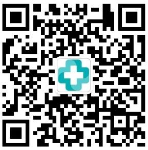 山西省直考点2021年口腔助理医师资格考试综合笔试缴费入口开通