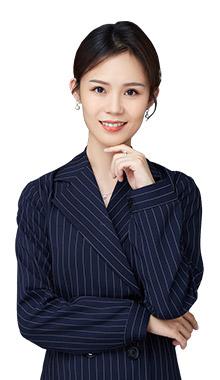 【7月30日】中西醫執業/助理醫師《針灸學》考前密訓直播公告