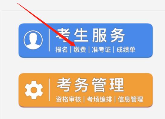 西藏考区2021年口腔执业医师笔试考试网上缴费延长至7月18日!
