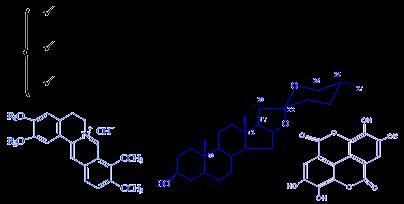 专属试剂沉淀法