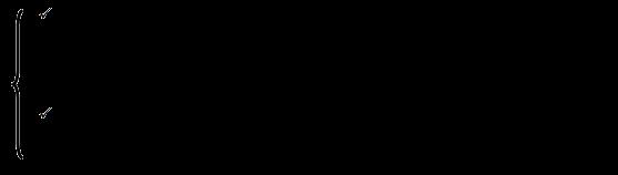 分级沉淀法