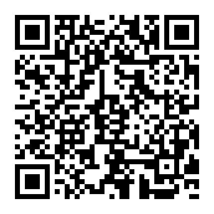 又一地區申請延期!2021年山東考區口腔執業醫師推遲考試公告